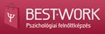 Best-Work Oktató és Szolgáltató Kft. logo