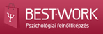 Best-Work OktatĂł ĂŠs SzolgĂĄltatĂł Kft. logo