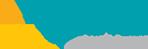 CENTRUM Oktatóközpont logo