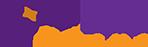 Focus OktatĂĄsi Kft. logo