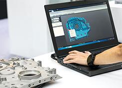 CAD-CAM informatikus