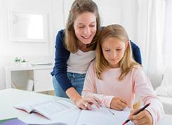 Pedagógiai munkatárs (Pedagógiai asszisztens)